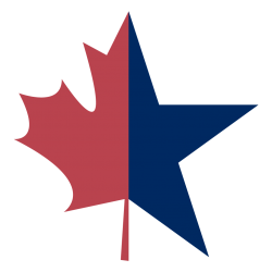 Canadian Texan Connection
